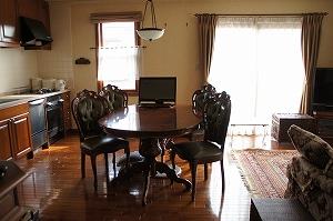 パソコン教室パソカフェ・レッスンルーム